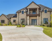 17812 Blue Heron Court, Edmond image
