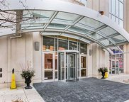 125 South Jefferson Street Unit 1509, Chicago image