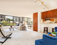 55 S Judd Street Unit 810, Honolulu image