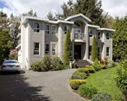 12958 Coulthard Road, Surrey image