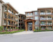 45746 Keith Wilson Road Unit 306, Chilliwack image