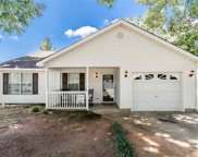 529 Country Gardens Drive, Fountain Inn image