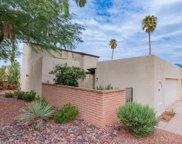 2509 N Essel, Tucson image