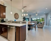 12051 Five Waters  Circle, Fort Myers image