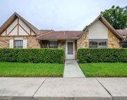 3419 Sunrise Villas Court N, Tampa image