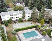 12906 8th Avenue W Unit #B-202, Everett image