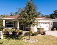 7781 Sw 80th  Place Road, Ocala image