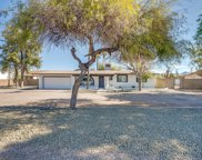 26033 S Power Road, Queen Creek image