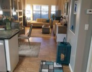 14000 N 94th Street Unit #1199, Scottsdale image