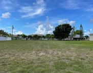1122 Sw 41st  Street, Cape Coral image
