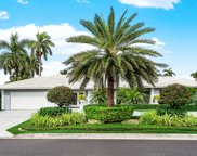 2405 Date Palm Road, Boca Raton image