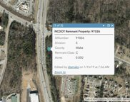 995 W Holly Springs Road, Holly Springs image