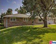 7115 N Country Club Road, Omaha image