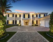 133 W Coconut Palm Road, Boca Raton image