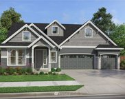 1 (Lot 1) SW 344th Pl., Federal Way image