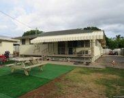 86-147 Kakaiapola Street, Waianae image