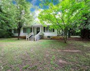 2156 Oak Road, Snellville image