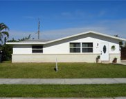 8890 Cypress Lake Dr, Fort Myers image