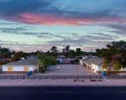 1614 /1608 W Osborn Road, Phoenix image