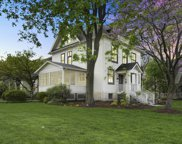 218 South Lincoln Street, Hinsdale image