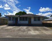 451 Lanae Way, Kailua image
