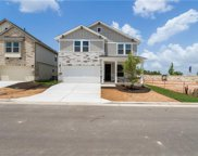 1609 Turtle Bay Loop, Leander image