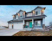 4459 S 5320  W, West Valley City image