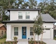 739 S Lee Avenue, Orlando image