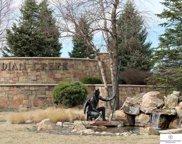 3786 N 192 Terrace, Elkhorn image