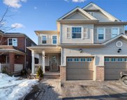 121 Brownridge Pl, Whitby image
