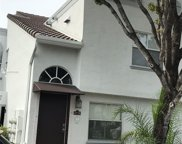 4738 Nw 97th Ct Unit #84, Doral image