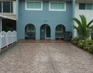 6885 W 2nd Ct, Hialeah image