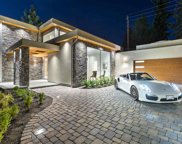 3480 Rockview Place, West Vancouver image