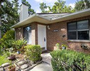 1500 Heritage Lane, Holly Hill image