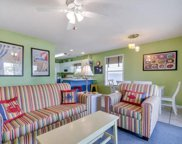 11 Beachside Drive Unit #714, Santa Rosa Beach image