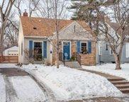 5528 Bryant Avenue S, Minneapolis image