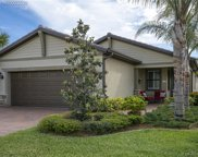 541 SE Monet Drive, Port Saint Lucie image