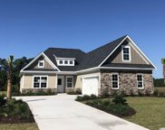 2208 Wood Stork Dr., Conway image