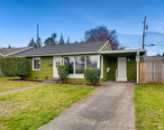 9315 32nd Ave SW, Seattle image