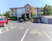 15026 40th Ave W Unit 2-301, Lynnwood image