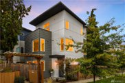 6533 A 34th Ave SW, Seattle image