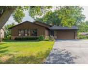 4340 College Heights Circle, Bloomington image