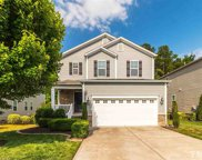 2441 Ferdinand Drive, Knightdale image
