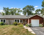 816 Hunter Road, Glenview image