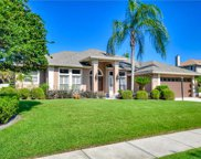 4272 Steed Terrace, Winter Park image