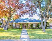 5213 Beverly Dr, San Angelo image