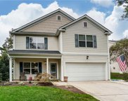3517  Tybee Drive, Fort Mill image