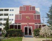 901 ocean Ave Unit #309, Ocean City image