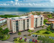 19029 Us Highway 19  N Unit 9-307, Clearwater image