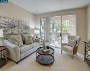 1860 Tice Creek Dr Unit 1104, Walnut Creek image